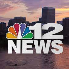 Amazon.com: WWBT NBC12 News: Appstore for Android