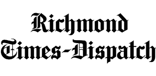 Richmond Times-Dispatch - Apps on Google Play